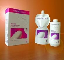 Visional Silk Protein Hair Digital Perm Lotion