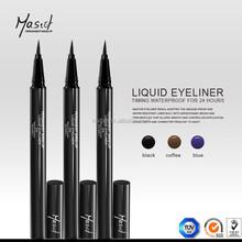 Mastor cosmetic packing Liquid Eyeliner