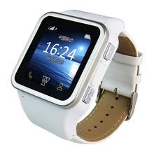 CreateAll mtk 6250 VIP function smart watch phone