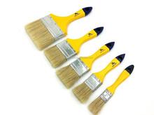 Art No.640 series paint brush