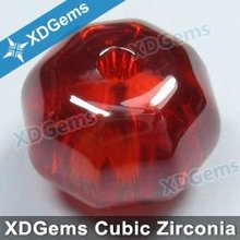 new type AAAAA cubic zirconia stone,wholesale AAAAA synthetic CZ gemstome