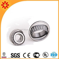 Brand products bearing steel Inch taper roller bearing 447/432X