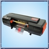 Automatic hot foil stamping machine / wedding cards printing machine price for sale