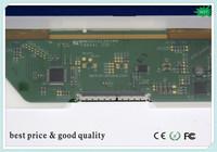 "Brand New Grade A+ 14.1 inch laptop LCD screen 1280x800 14.1"" laptop LCD panel screen LP141WX5-TLN1 LCD Monitors"