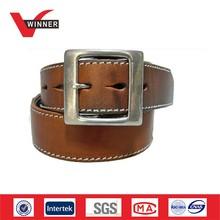Cheap Branded Replica Designer Leather Belts