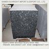 /product-gs/norway-blue-pearl-ocean-blue-granite-interior-tile-60315237125.html