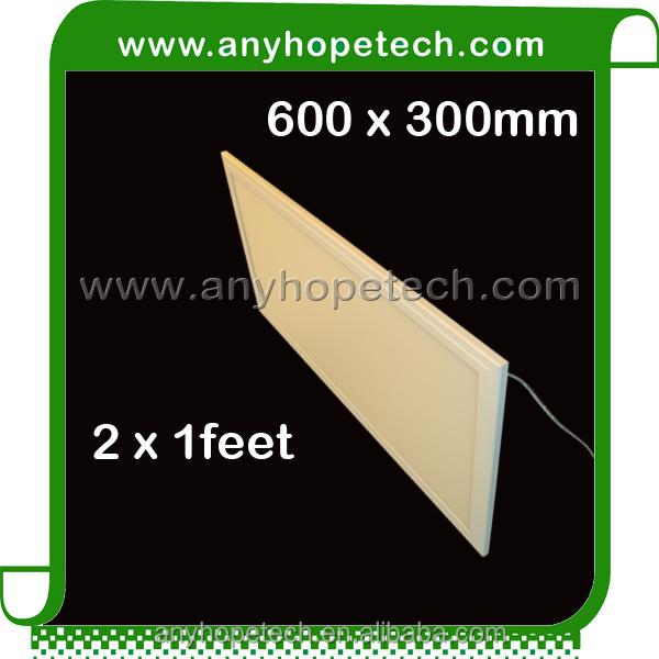 Panellight-600x300-25