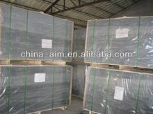 Anping small animal cage(factory)