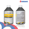 Hangzhou Eversafe Tyre sealant, tyre puncture repair liquid, Car tyre sealant