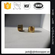 202-01 fitting pipe (BRASS MALE SWEAT ADAPTER(BARB X MALE SWEAT)FTG.(LEAD FREE)