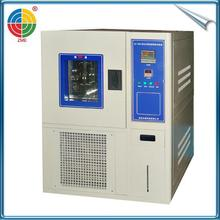 Single Point Constant Temperature And Humidity Test Machine