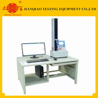 NEW JQ-8850 Computer Electronic Universal Tensile Testing Machine