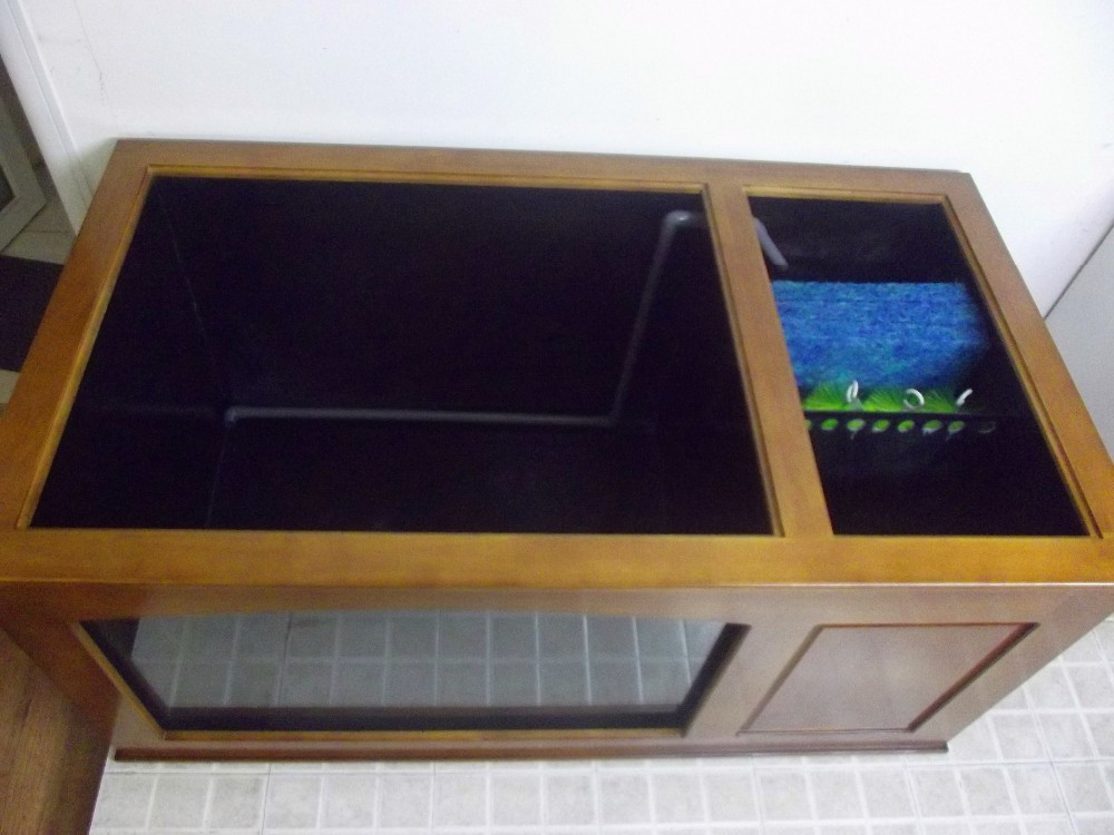 China manufacturer wholesale aquarium koi pond frp for Koi pond price