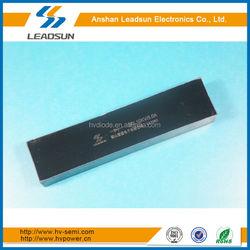 Non-corrosive epoxy resin case 10KV 5A High Voltage rectifier diodes