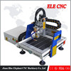 mini cnc machine hobby, mini cnc engraver low cost for aluminium