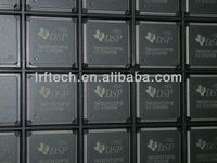 original new TMS320VC33PGE memory ic fast delivery DSP