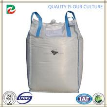 1.5 ton PP jumbo bag size