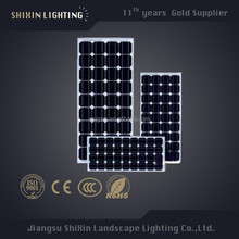 pv panel solar for home electricity manufacturers in china