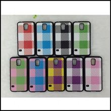 New coming originality fashion tpu pc rubber mobile phone case fast shipping
