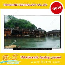 Toshiba 11.1 inch transparent lcd display panel with 1366*768P LTD111EWAX