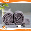 /product-gs/wholesale-shanghai-dpf-textile-manufacture-cheapest-bamboo-microfiber-face-towels-60325054238.html