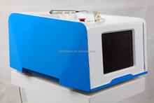 JONTE LASER 980nm Permanent laser removal redness/300mw red laser pen