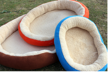 wholesale hot sales china pet product dog bed