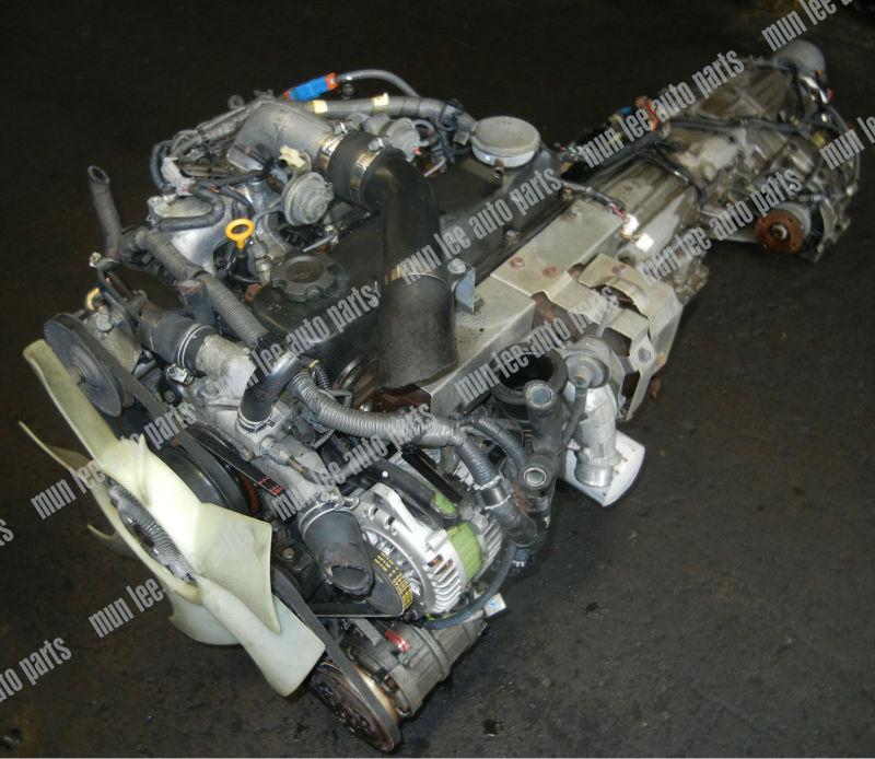 nissan 4 cylinder industrial engine parts  nissan  free