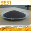 Best26H 2015 new products vanadium carbide powder/vc metal