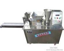 momo steamer stainless steel Chinese dumpling machine/dumpling making machine/automatic dumpling machine