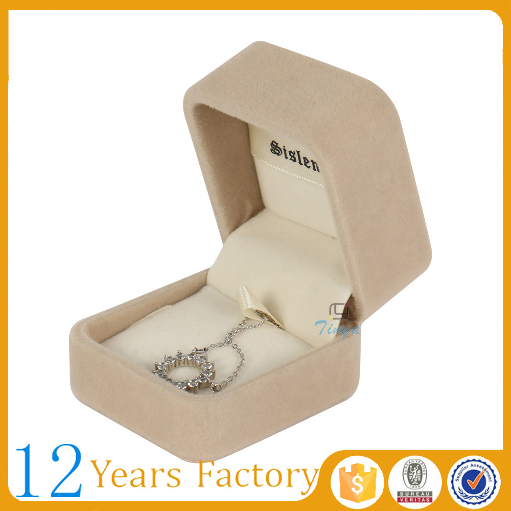 paper box 1428-3