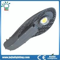 High efficiency 50w 100w 150w 200w led street light led outdoor light ce rohs with 3 warranty