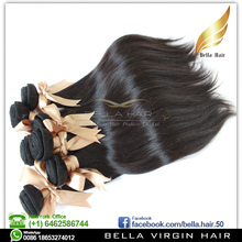 New York Office Directly Shipping!Factory Price Virgin Brazilian Hair
