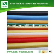 pp nonwoven scuba fabric chair covers