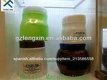 De plástico del molde para el jabón líquido, de plástico del molde para los contenedores