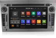 Android 4.4 car dvd gps For Opel ANTARA,VECTRA,CORSA,ZAFIRACar DVD Radio Stereo GPS Navi 3G WIFI 1024X600