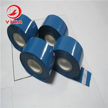 Yida etiqueta de impresión de número de lote FC3 25mm*100m