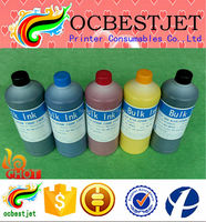 high profit margin products!!! Universal Pigment ink for Epson T7080 T5070
