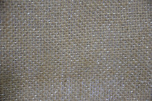 Eco-friendly jute plain woven fabric plain woven fabric, jute lurex fabric