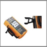 testing instrument pt100 pt1000 j k s b
