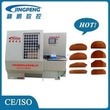 CNC-XJ-200/15 high precision bus bar chamfering machine