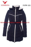 russian coats for young women brand wholesale clothing