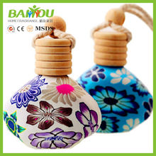 2015 new products colourful closet air freshener with various size