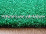 hockey artificial grass cheap price