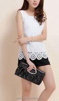 2015 new girls bangkok clothes alibaba uae 2015 sleeveless sexy ladies blouse loose women gymwear