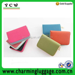 logo design place sim name card holder with many screens