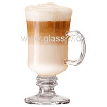 Coffee Mug Cup Made From Glass