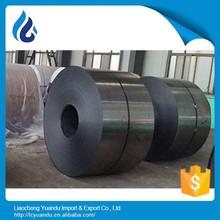 Building Material GI Zinc Coated Galvanized Sheet Metal Price Per Meter