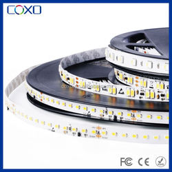 smd 5050 led decorated neon ribbon factory