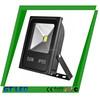 Lowest price High Light Efficiency ultra thin 80w cob led flood light
